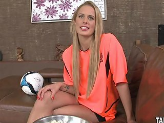 Soccer Star Txxx Com