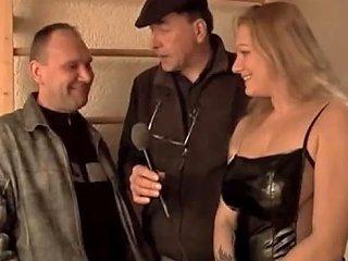 German Amateurs Free Germans Porn Video 35 Xhamster