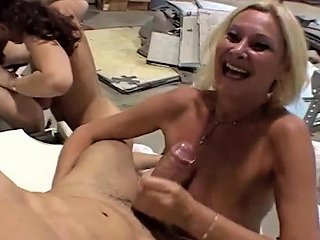 Headblowjob Compilation Free Compilation Reddit Porn Video