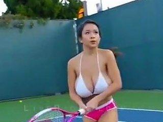 Sexy Tennis Free Algerian Porn Video B2 Xhamster
