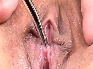 Japanese Urethra Illustrations1 Mp4 Free Porn 8c Xhamster