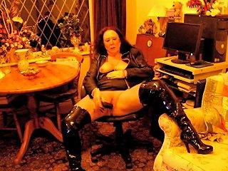 Noisy Me Girls Masturbating Mature Porn Video Xhamster