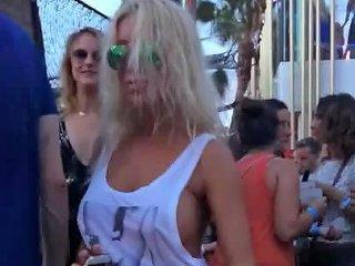 Ibiza I'm Seductive Dancer Free Party Porn 77 Xhamster
