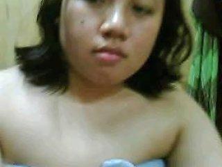Malaysian Slut Masturbating Webcam Free Porn 27 Xhamster