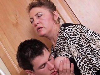 Slideshow With Finnish Captions Mom Rebecca 1 Free Porn 95
