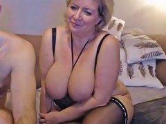 Mature Big Tits Free Big Mature Porn Video 8b Xhamster