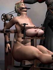 Adult 3d Bdsm Comix^3d Bdsm Artwork 3d Porn XXX Sex Pics Picture Pictures Gallery Galleries 3d Cartoon