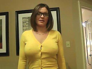 Getting His Best Friends Wife Pregnan Money On Makehotmoneyonline Com