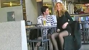 Exhib Au Cafe Free Lesbian Porn Video 4d Xhamster