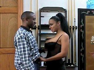 Black Man Bangs His Ebony Girl Free Big Tits Porn Video 07