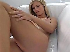 Natural D Tits Girl Will Make Your Breath Stop 124 Redtube Free Casting Porn