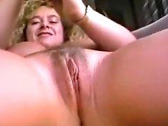 Buttman's Big Tit Adventure Tubepornclassic Com