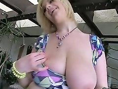 Big Tits Pornstar Sex With Cum On Tits Upornia Com