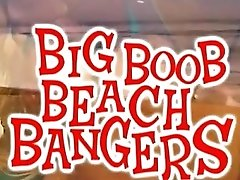 Big Tits Babes At The Beach Upornia Com