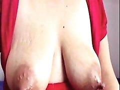 Titterama 2 Free Ipad 2 Porn Video 9a Xhamster