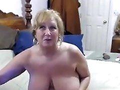 Trish2 Free Saggy Tits Mature Porn Video 91 Xhamster