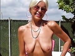 Marry Married Tube Saggy Tits Porn Video 61 Xhamster