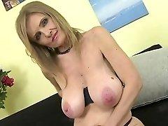 Mature Princess Mom With Super Big Saggy Tits Free Porn E2