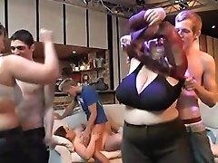 He Bangs Massive Tits Plumper At Bbw Party Free Hd Porn B2