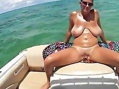 Amateur Boat Fun 2 Mp4 Free Amateur Mobile Tube Porn Video
