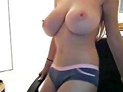 Crazy Homemade Big Tits Adult Scene Txxx Com