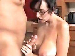 Big Boobs And Saggy Tits Free Big Beeg Porn 14 Xhamster