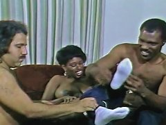 Ebony Ayes Free Milf Vintage Porn Video Ba Xhamster