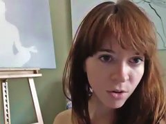 Webcam Nut Busters 020 Free Pussy Porn Video 1f Xhamster