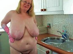 Mature With Big Saggy Boobs Free Amateur Porn A4 Xhamster
