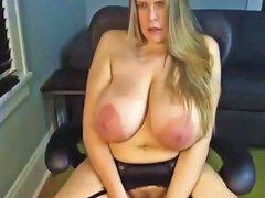 Best Saggy Tits Cam Best Tits Porn Video 9b Xhamster