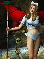 3d porn^3D Sex Dreams Adult Enpire 3D porn xxx sex pics picture pictures gallery galleries 3d cartoon