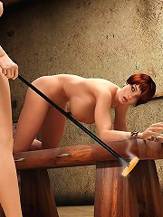 Angry Baby Poses And Screwed By Cock Outdoors^3d Bdsm Adult Enpire 3d Porn XXX Sex Pics Picture Pictures Gallery Galleries 3d Cartoon