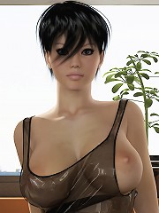 Dream Girl Gets Punished And Pumped In Throat^3d Anime Porn Adult Enpire 3d Porn XXX Sex Pics Picture Pictures Gallery Galleries 3d Cartoon