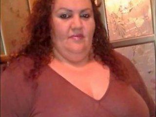 Spanish Fat Mature Slideshow Free Amateur Porn Video 48