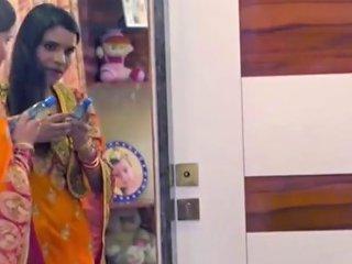 Indian Desi Wife Swap Movie Hindi 2020 New 28 Apr 2021 Sunporno