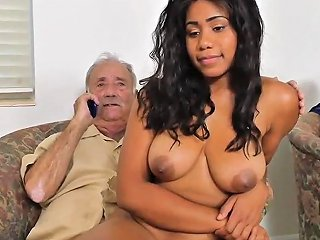 German Old Mom Anal And Gang Bang Creampie First Time Glenn Completes The Job