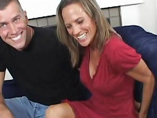 Group Sex With Mature Women Free Mature Sex Porn Video 22