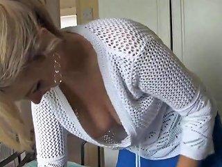 Downblouse Hd Free Homemade Hd Porn Video 9e Xhamster