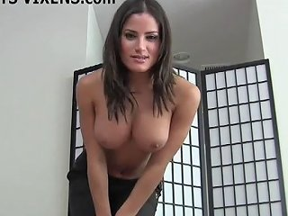 Let Me For You My Yoga Exercises To Do While You Joi Jerk Off