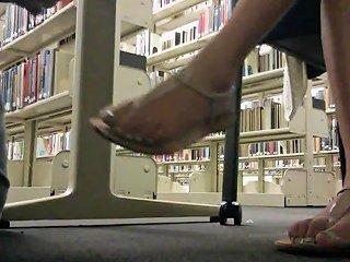 Cum On Feet Free Black Hd Porn Video 31 Xhamster