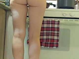 Italian Milf In Heels In The Kitchen Hd Porn 10 Xhamster