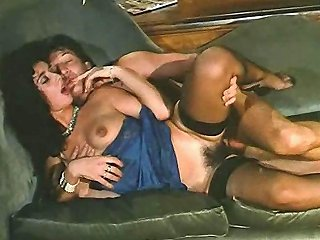 Angelica Bella Porca E Ninfomane Vintage Italian Full Movie