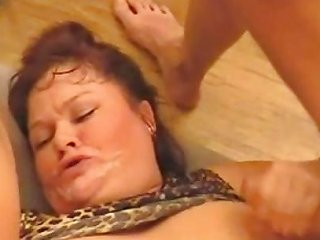 Norwegian Bbw Gangbang 2 Part 2 Free Porn 41 Xhamster