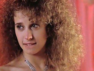 Married To The Mob 1988 Nancy Travis Txxx Com