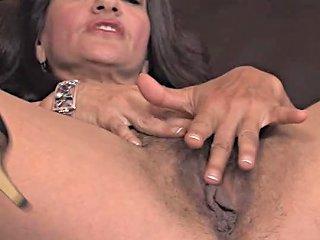 Milf Persia Monir Solo Free Big Tits Porn Ac Xhamster