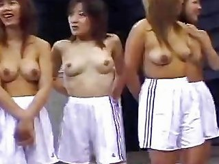 Soccer Is More Interesting And Fun In Japan By Packmans