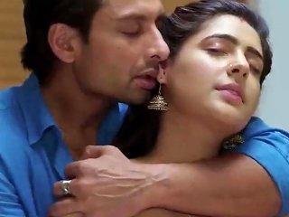 Desi Women Indraneil Getting Fucked By Her Boss Tadap New 13 Jan 2021 Sunporno