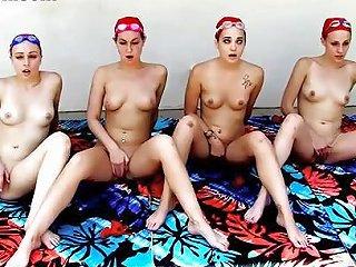 Master's Swim Sluts Xxx Sluts Hd Porn Video 57 Xhamster