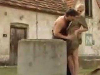 Fabulous Amateur Anal Doggy Style Porn Scene Txxx Com