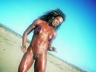 Ebony Fbb Alexis Txxx Com